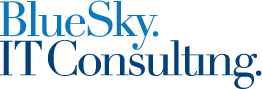 Blue Sky IT Consulting