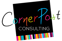corner-post-consulting-logo