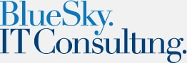 Blue Sky IT Solutions