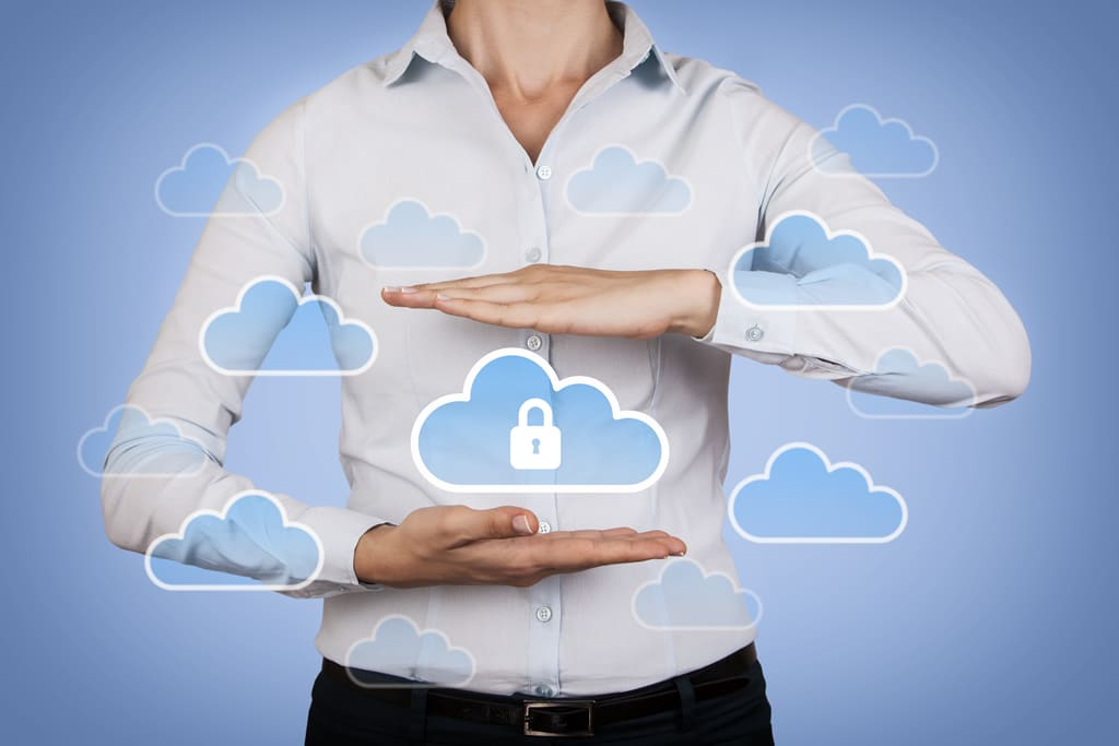 Cloud Backup - The Affordable and Effective Data Management Solution