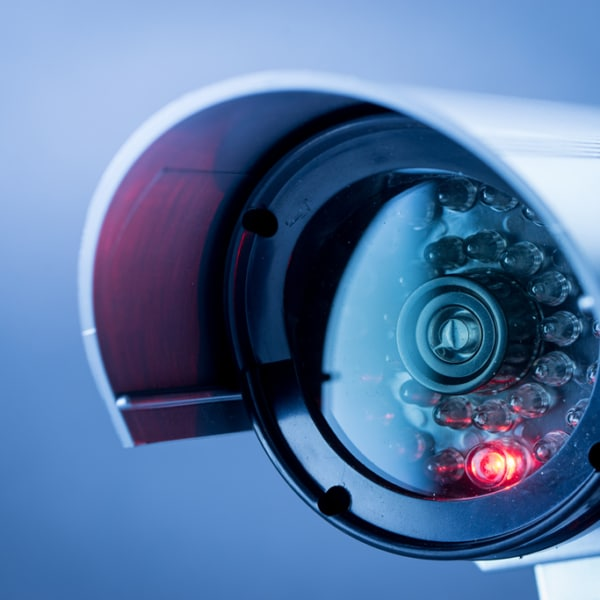 Why CCTV Systems Are A Good Investment