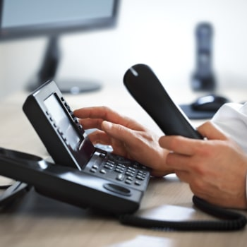 Does Your Phone System Need Updating