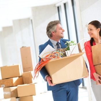 6 Tips For Moving Your IT Setup When Relocating