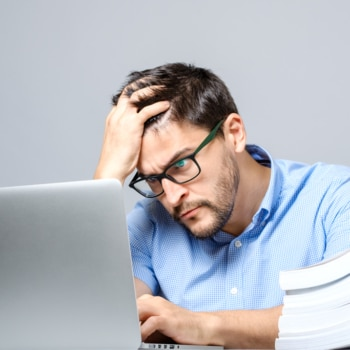 How To Reduce Downtime For Your Business