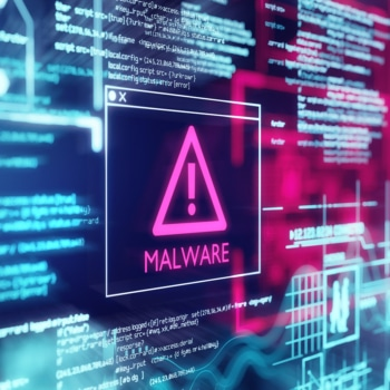 Types of Malware Infection and Removing Malware