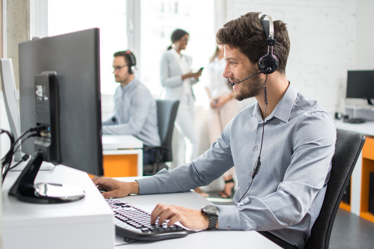 Computer and System Repairs by Remote Support