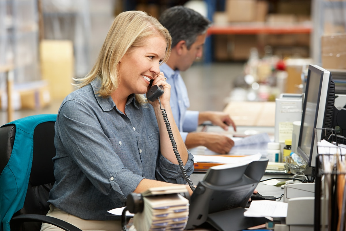 6 Key Considerations Before You Upgrade Your Business Phone System