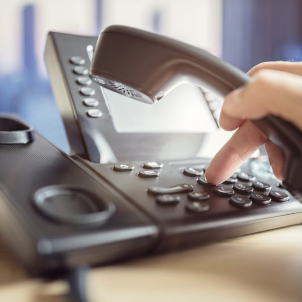 3 Common Myths About VoIP – What is it Exactly