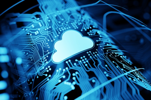 What are the Benefits of using the Cloud