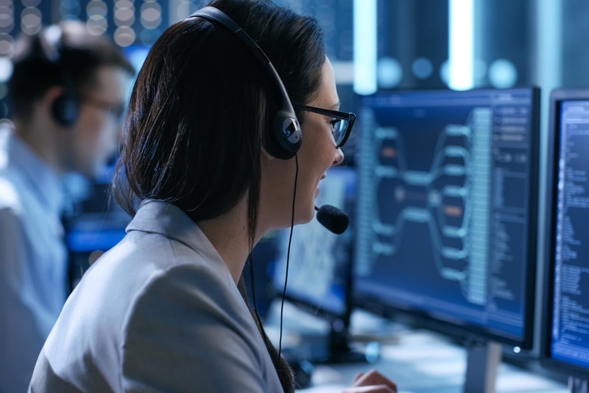 Technical Support Outsourcing - The Reasons, Risks and Rewards