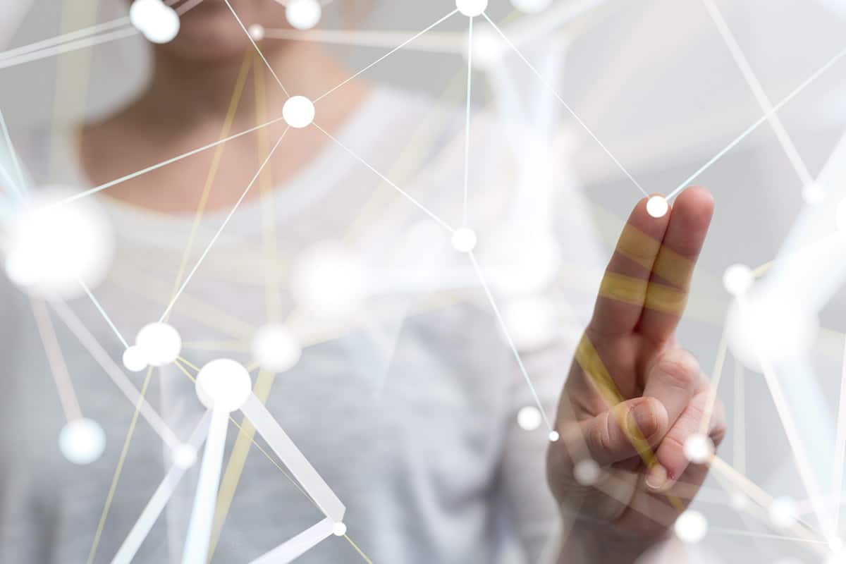 How A Managed Services Provider Can Reduce Your IT Costs